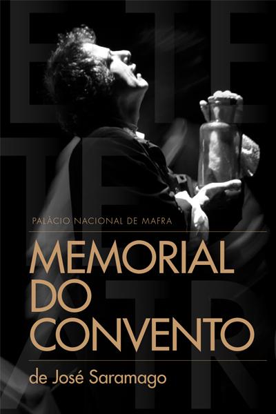 Memorial do Convento   Éter produção cultural