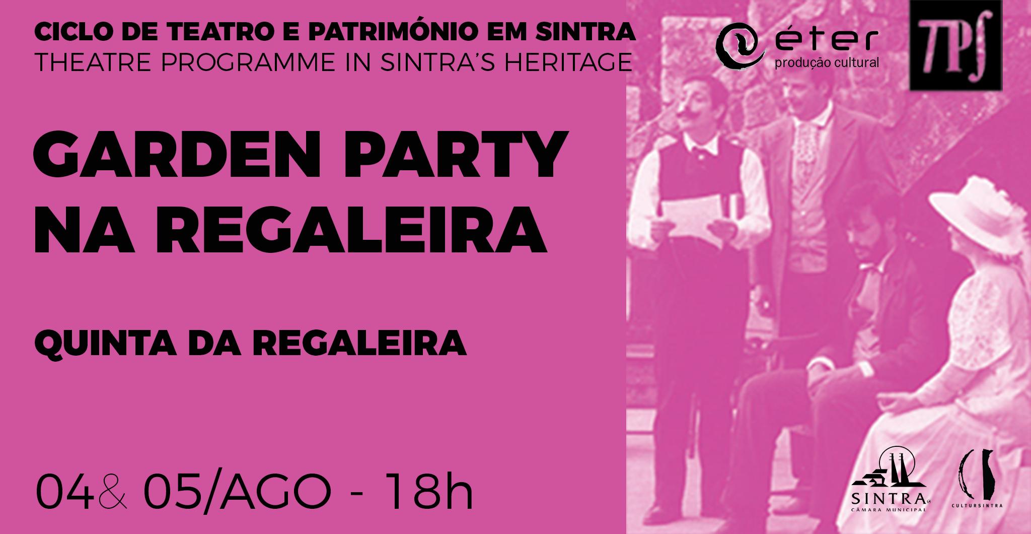 TPS - Facebook - eventoB